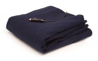 heated_blanket