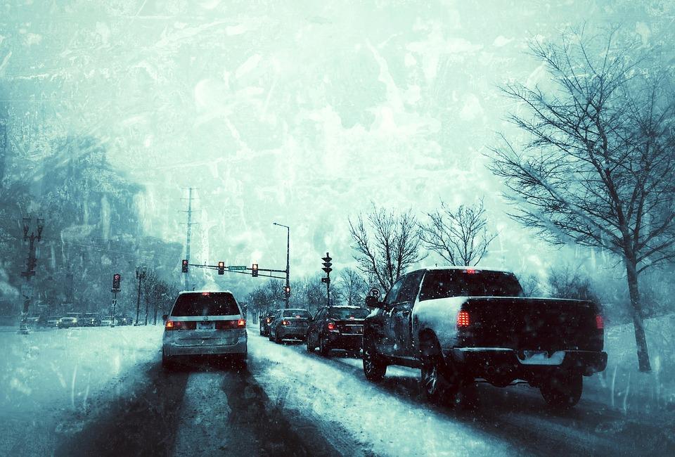 fretz-rv-hazardous-driving